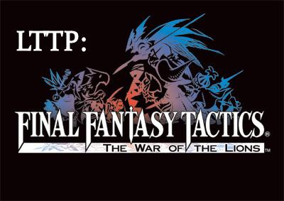lttp_fft_logo.jpeg