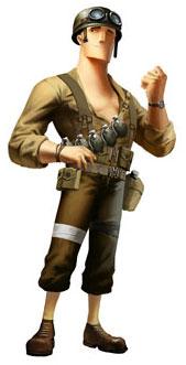 bfh_soldier.jpg