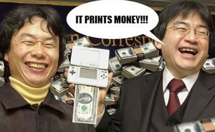 nds-prints-money.jpeg