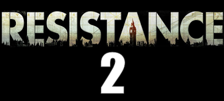 resistance2_unofficiallogo.png
