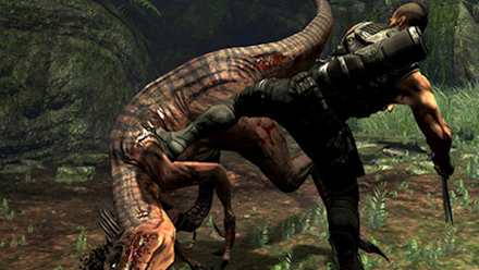 turok_screen.png
