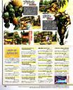 Famitsu Scan pg162