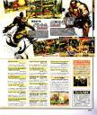 Famitsu Scan pg163