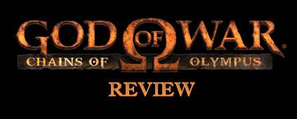 gowcoo_review.jpg