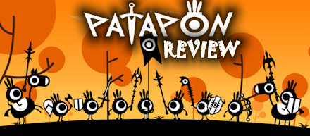 patapon_review.jpg