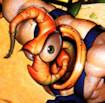 earthworm_jim.jpg