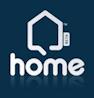 home_psn.jpg