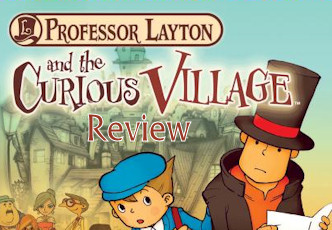 professorlayton_cv_review.jpg