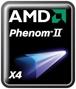 amd-phenom-x4