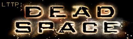 lttp_dead_space