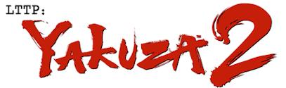 lttp_yakuza_2