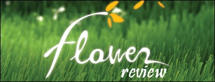 flower_review