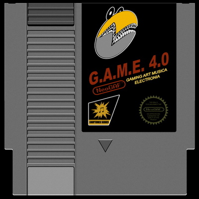 game4_0_cover