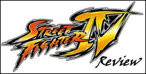 sfiv_review_logo