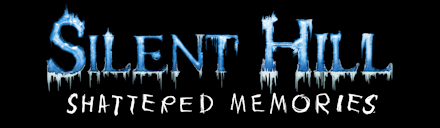 sh_shattered_memories_logo