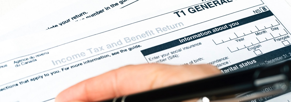 Checkpoint: Tax Filing 2015 Edition