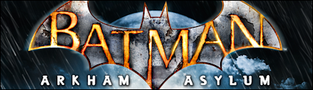 batman-arkham-asylum-review
