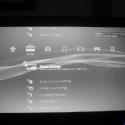 LG32H40 - PS3 XMB - Normal