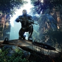 crysis-3-assess-adapt-attack
