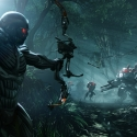 crysis-3-prophet-the-hunter