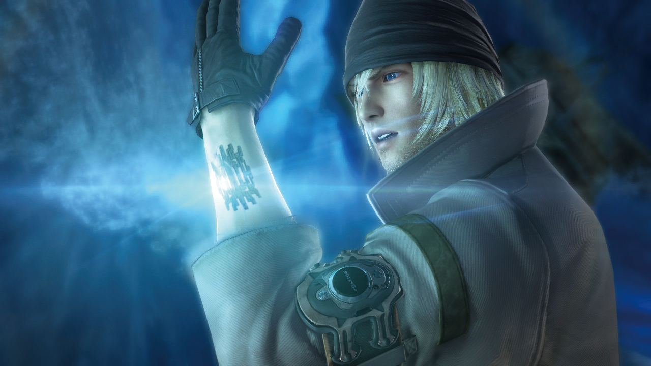ffxiii-dude-my-arm-is-glowing