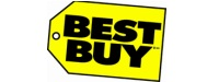bestbuy-logo