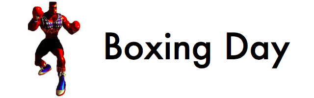 boxing-day-logo