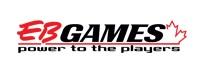 eb-games-logo