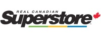 real-canadian-superstore-logo