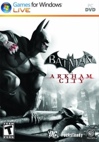 batman-arkham-city-pc