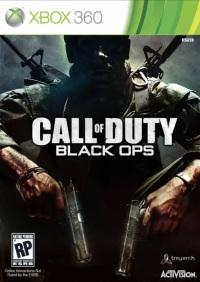 call-of-duty-black-ops-xbox-360-box-art