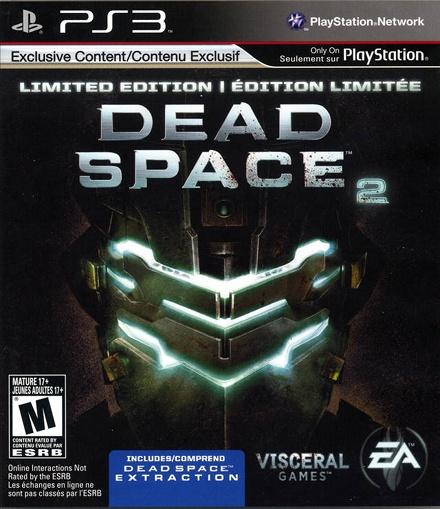 dead-space-2-box-art