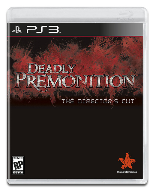 deadly-premonition-the-directors-cut