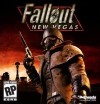 fallout-new-vegas-pc