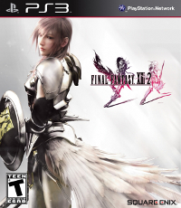 final-fantasy-xiii-2-box-art