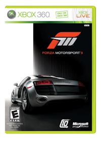 forza-motorsport-3-box