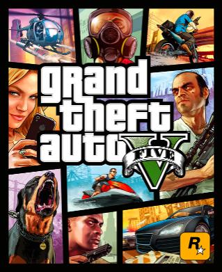 grand-theft-auto-v-cover