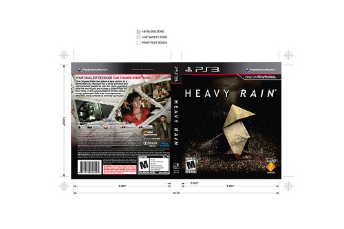 heavy-rain-cover
