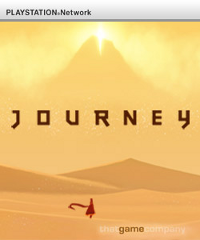 journey-box-art