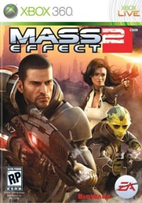 mass-effect-2-box-art