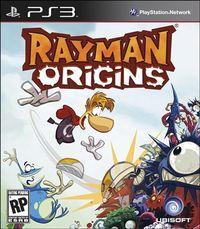 rayman-oritins-ps3-box-art