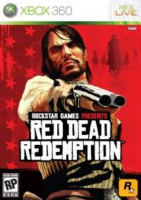 red-dead-redemption-xbox-360-box-art