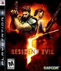 resident-evil-5-box-art