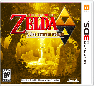 the-legend-of-zelda-a-link-between-worlds-box-art