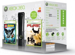 xbox-360-elite-holiday-bundle-2009