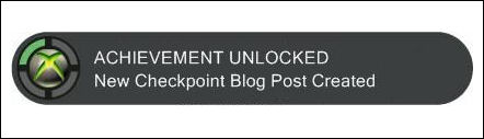checkpoint-achievements-trophies-edition