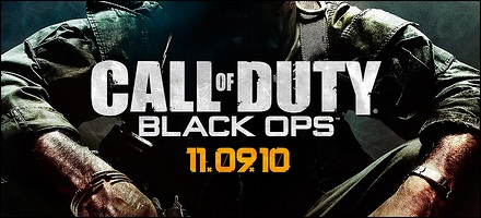 checkpoint-annual-call-of-duty-edition
