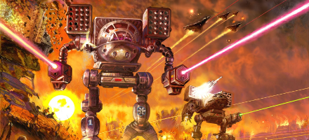 checkpoint-battletech-edition