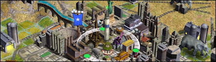 checkpoint-civilization-iv-edition