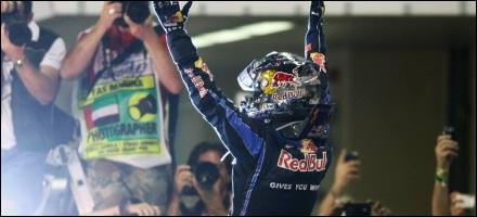 checkpoint-f1-2010-championship-edition